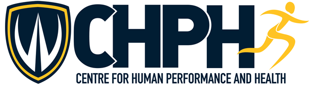 Kinesiology and Athletics Combine for Rebranded Centre for Human Performance and Health